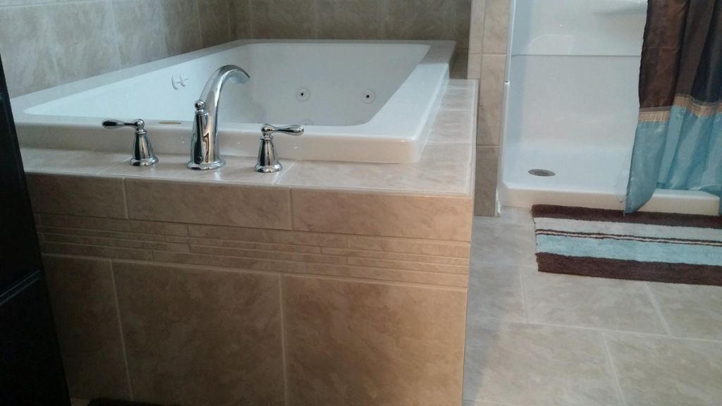 Bathroom Remodeling Des Moines IA Bathroom Remodel Contractor - Bathroom remodeling des moines ia
