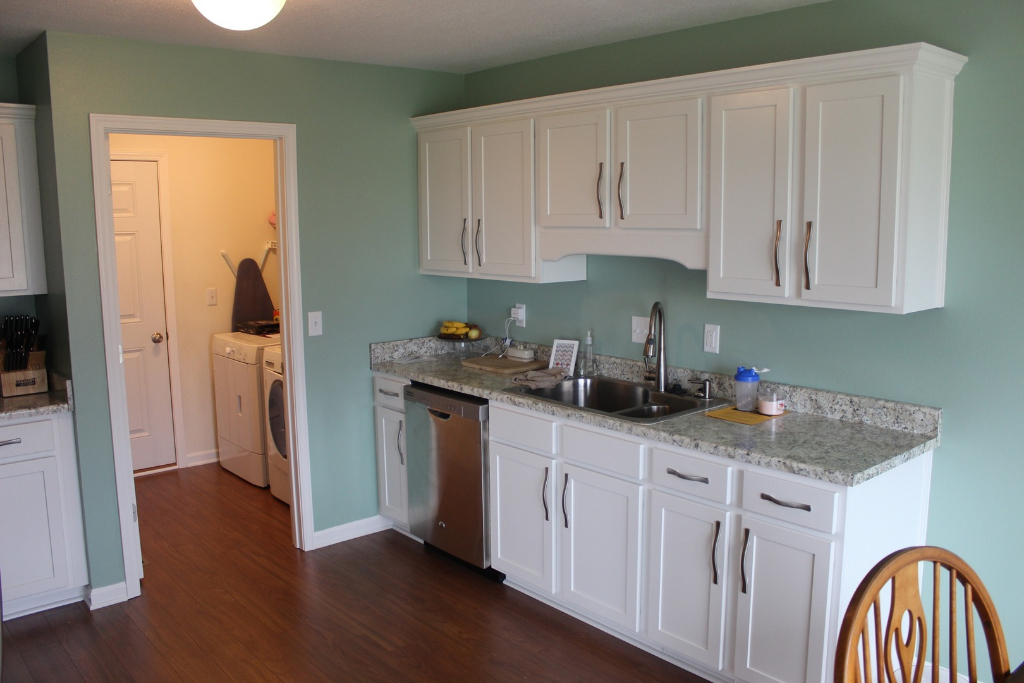 Kitchen Remodel Des Moines Style Dunlap Construction  Kitchen Remodel Des Moines 515 7772643