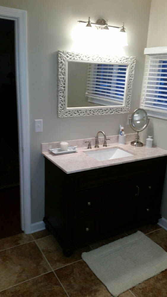 Bathroom Remodeling Des Moines Ia Bathroom Remodeling Des Moines Ia  Bathroom Remodel Contractor