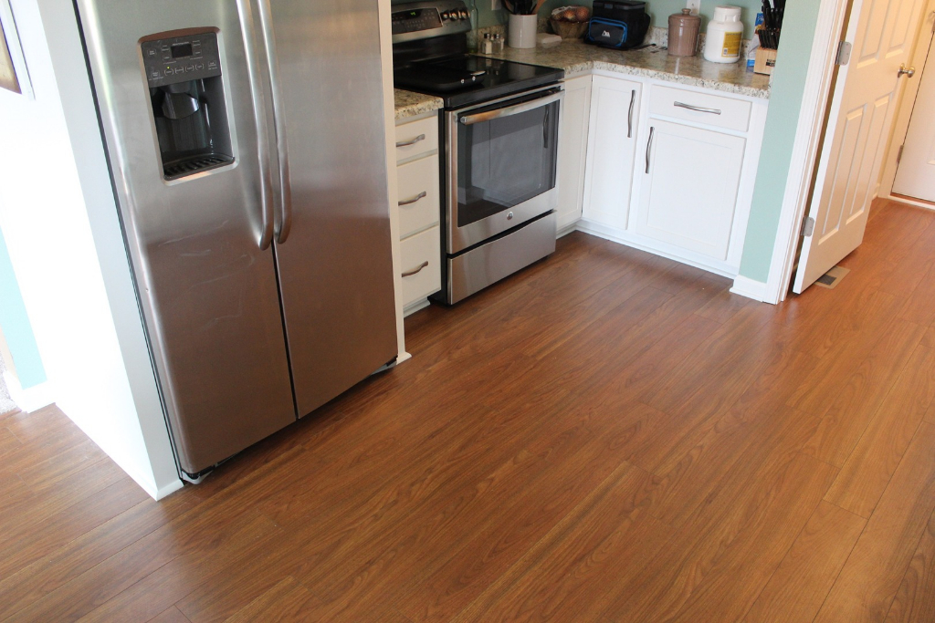 des-moines-kitchen-remodeling-contractor