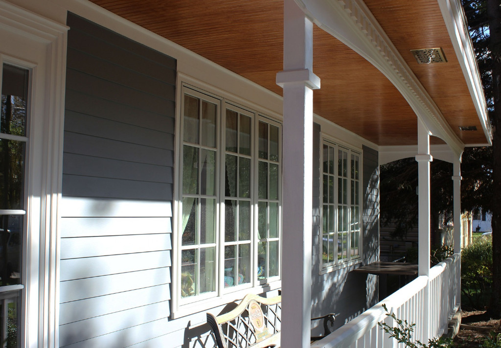 Window Replacement Des Moines Doors And Replacement