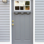 Door Installation - Des Moines, IA