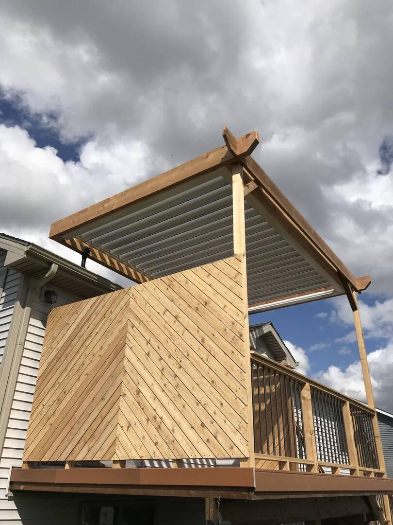 des-moines-deck-building