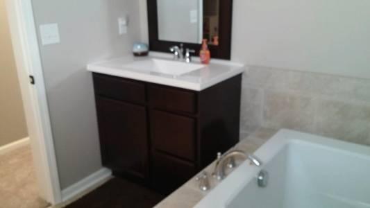 des-moines-bathroom-remodeler-dunlap