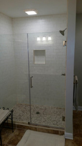 Bathroom Remodel Des Moines