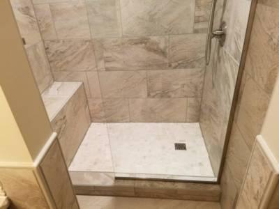 des-moines-bathroom-remodeling